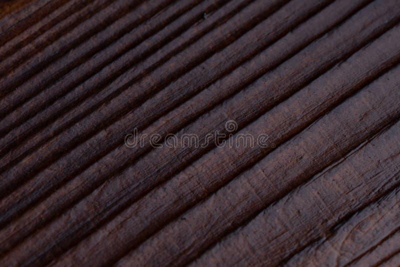 fundo da estrutura de madeira velha Vintage r?stico imagens de stock royalty free