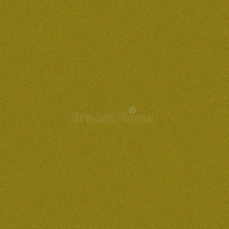 Fundo da folha da arte para olhares criativos Abstraia a textura de papel Papel de parede de superfície sujo da arte finala foto de stock royalty free