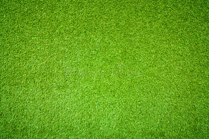 Fundo Da Grama Verde Imagem De Stock Imagem De Pattern