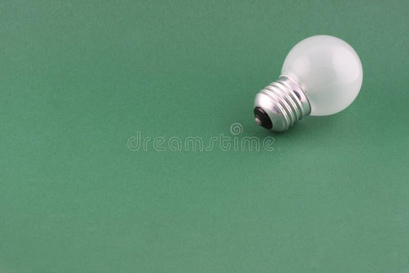 Download Fundo da inovação imagem de stock. Imagem de idéia, conceito - 10051861