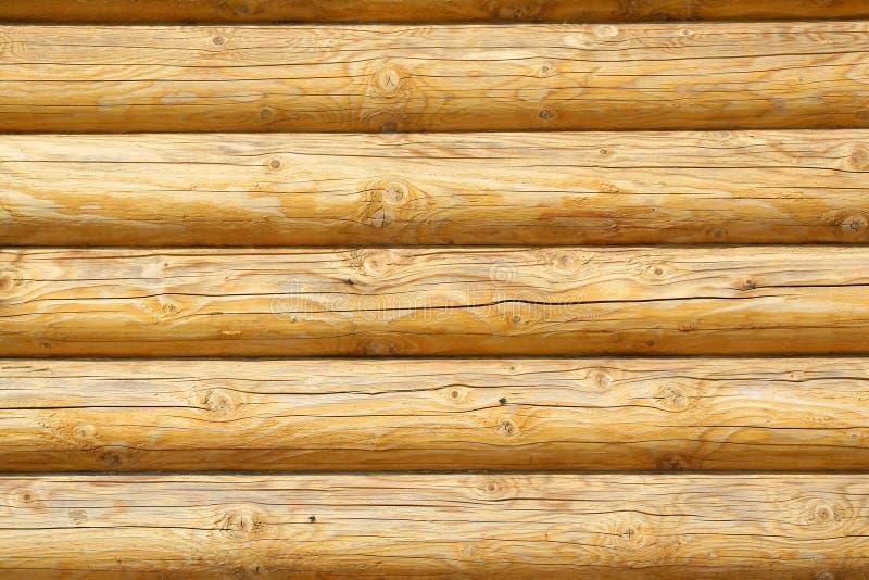 Fundo da madeira fotos de stock
