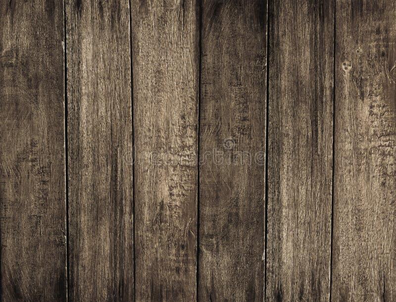 Fundo da madeira de Grunge imagens de stock