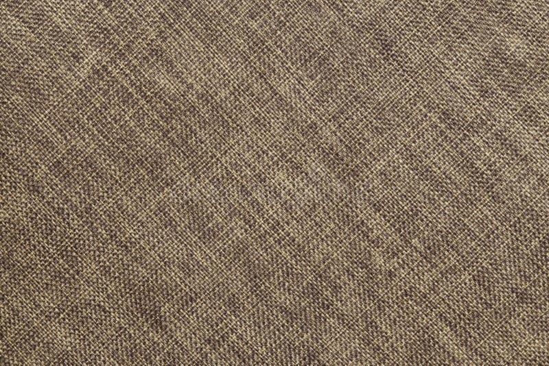 Fundo da matéria têxtil, teste padrão da tela, textura detalhada alta imagem de stock royalty free