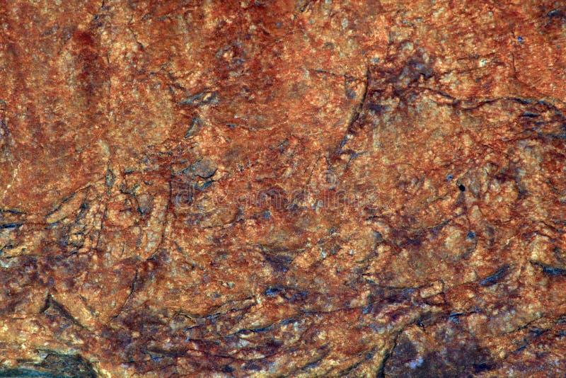 Fundo da parede de pedra ninguém fotografia de stock royalty free