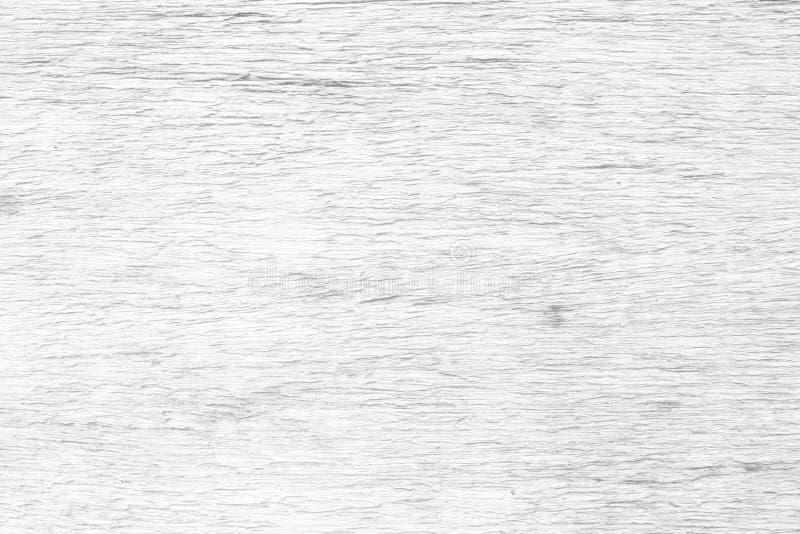 Fundo da placa de madeira, apropriados brancos para a apresentação, o templo da Web, o contexto, e a fatura do álbum de recortes imagem de stock royalty free