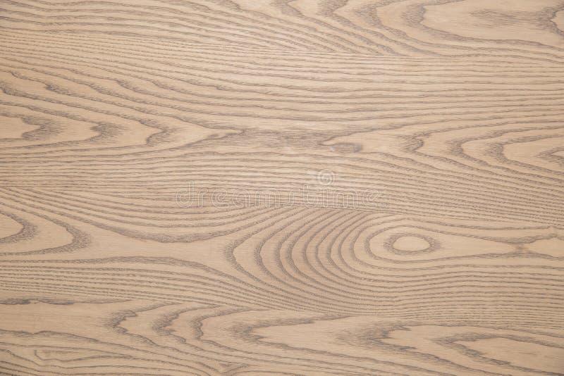 Fundo da placa de madeira, com textura, close-up Preparado para etiquetar, vista horizontal fotos de stock royalty free