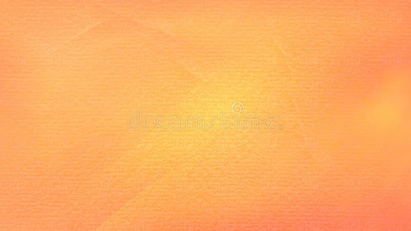 Fundo da textura com efeito da luz imagens de stock