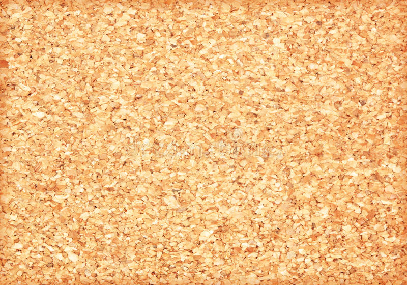 Fundo da textura da cortiça de Whiteboards imagens de stock royalty free