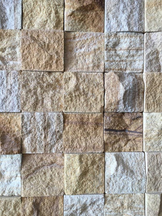Fundo da textura da parede imagens de stock royalty free