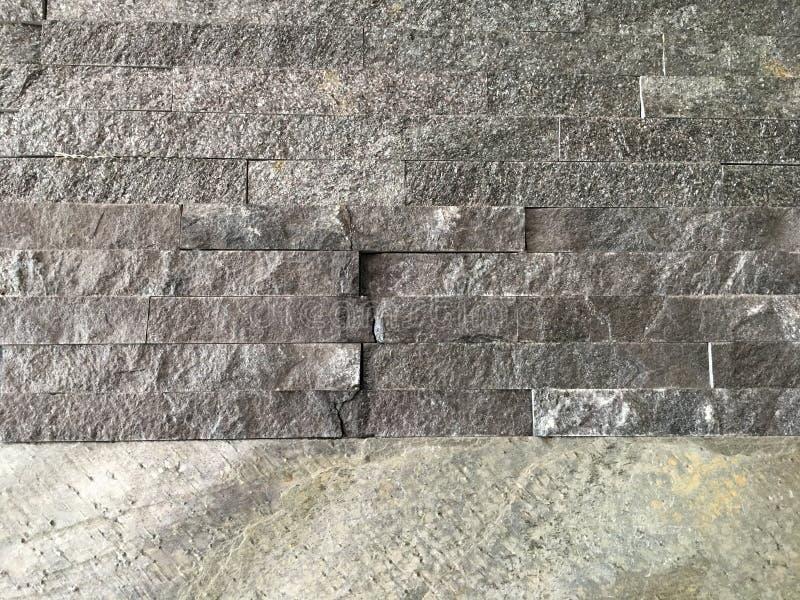 Fundo da textura da parede foto de stock