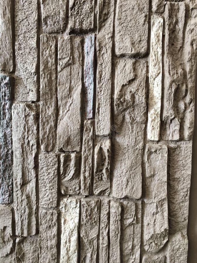 Fundo da textura da parede imagem de stock royalty free