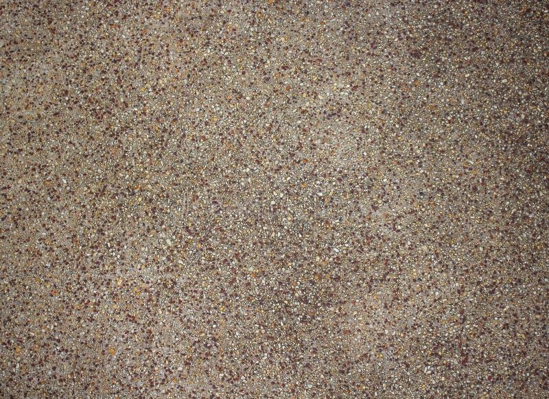 Fundo da textura da parede de pedra superfície áspera da textura fotografia de stock royalty free