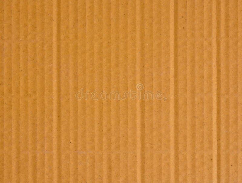 Fundo da textura da placa de cartão foto de stock