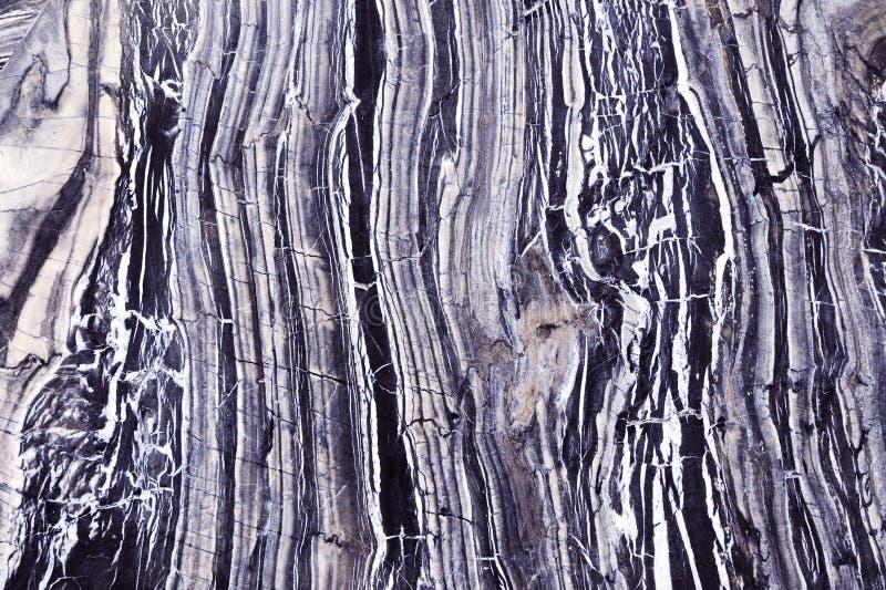 Fundo da textura da rocha de mármore fotos de stock royalty free