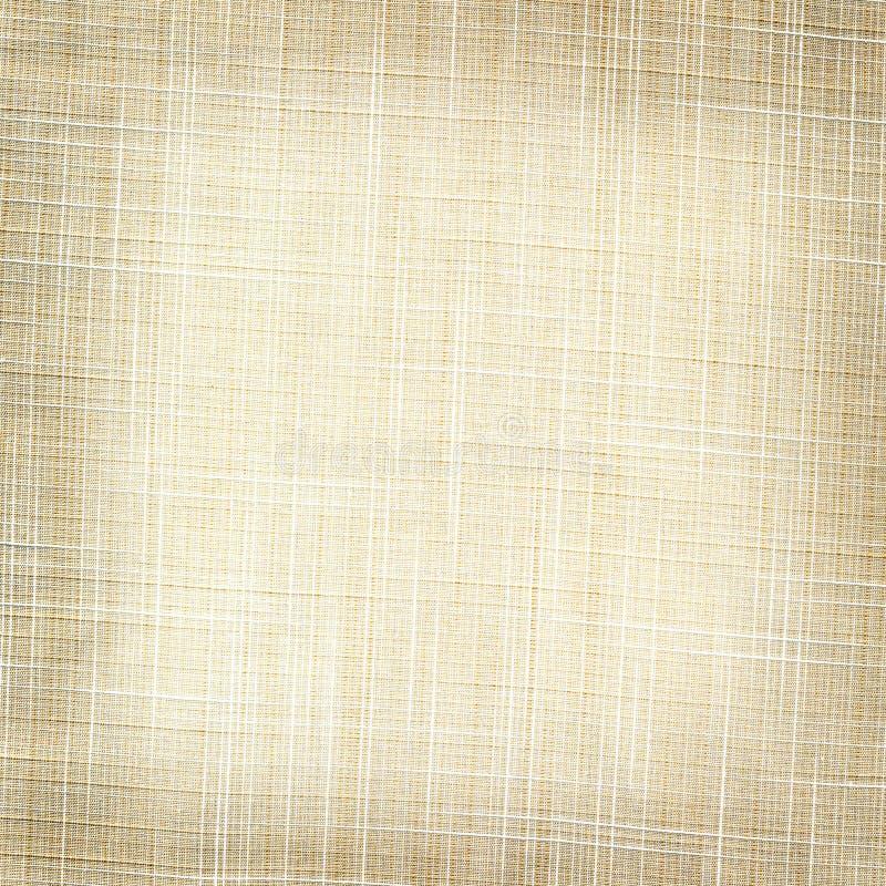 Fundo da textura da tela ilustração do vetor