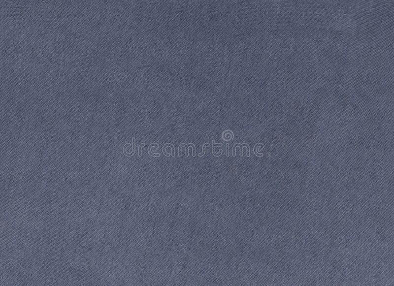 Fundo da textura da tela do jérsei imagens de stock royalty free