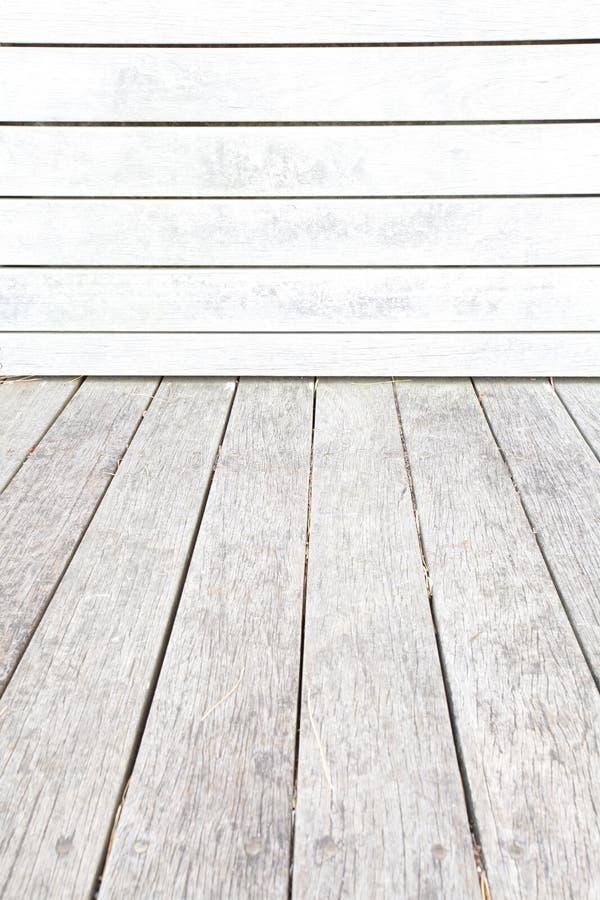 Download Textura De Madeira Do Assoalho Foto de Stock - Imagem de material, projeto: 29846978