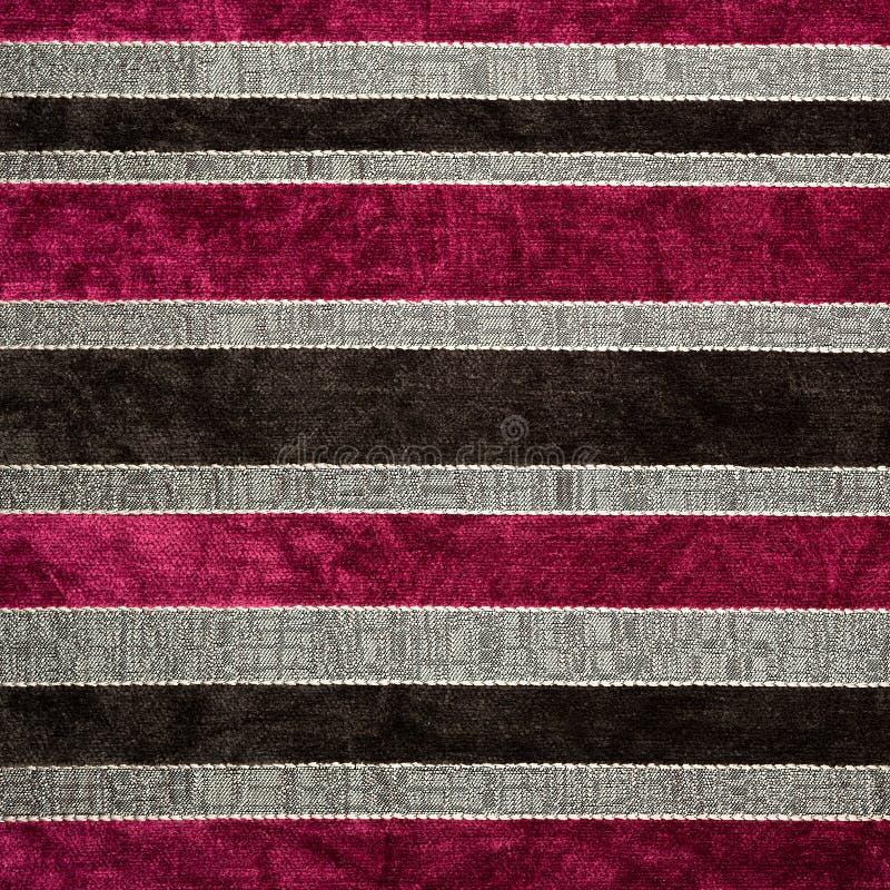 Fundo da textura de matéria têxtil fotos de stock royalty free