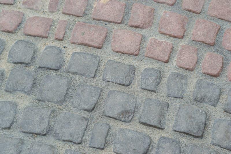 Fundo da textura de pedra do assoalho imagens de stock