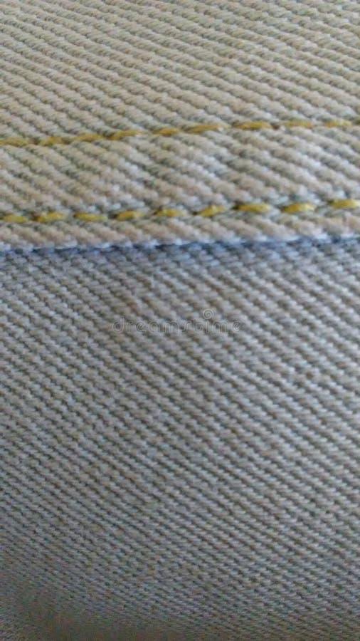 Fundo da textura de Textil imagens de stock