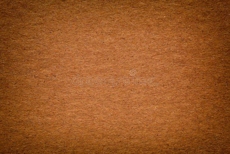 Fundo da textura do cartão, papel do quadro do Grunge fotos de stock royalty free