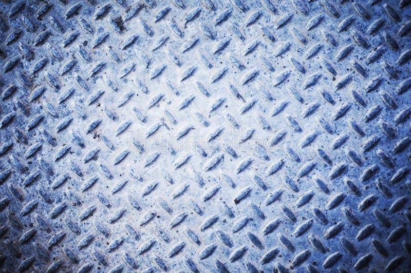 Fundo da textura do metal imagens de stock royalty free