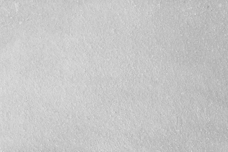 Fundo da textura do muro de cimento do cimento da cor do cinza, detalhe de estuque áspero e sumário velho do grunge para o trabal imagens de stock royalty free