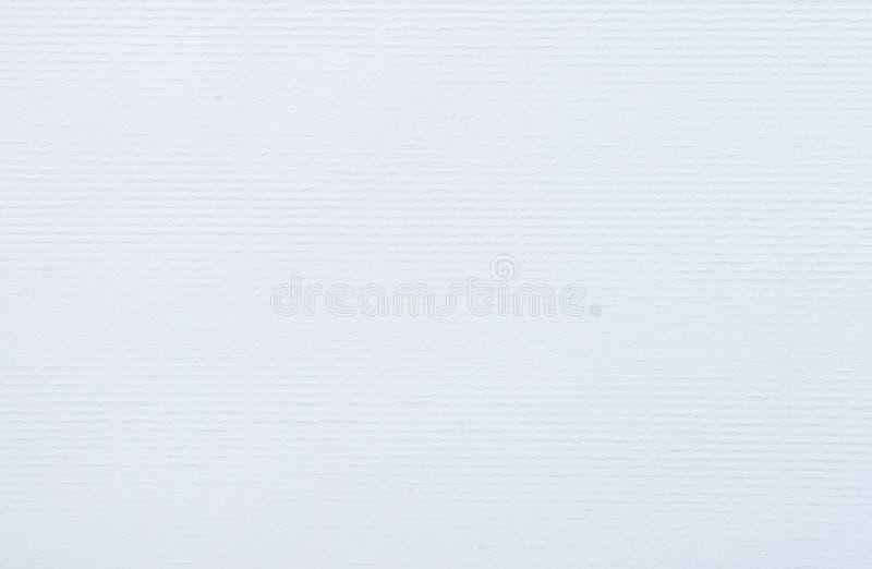 Fundo da textura do papel colocado imagens de stock