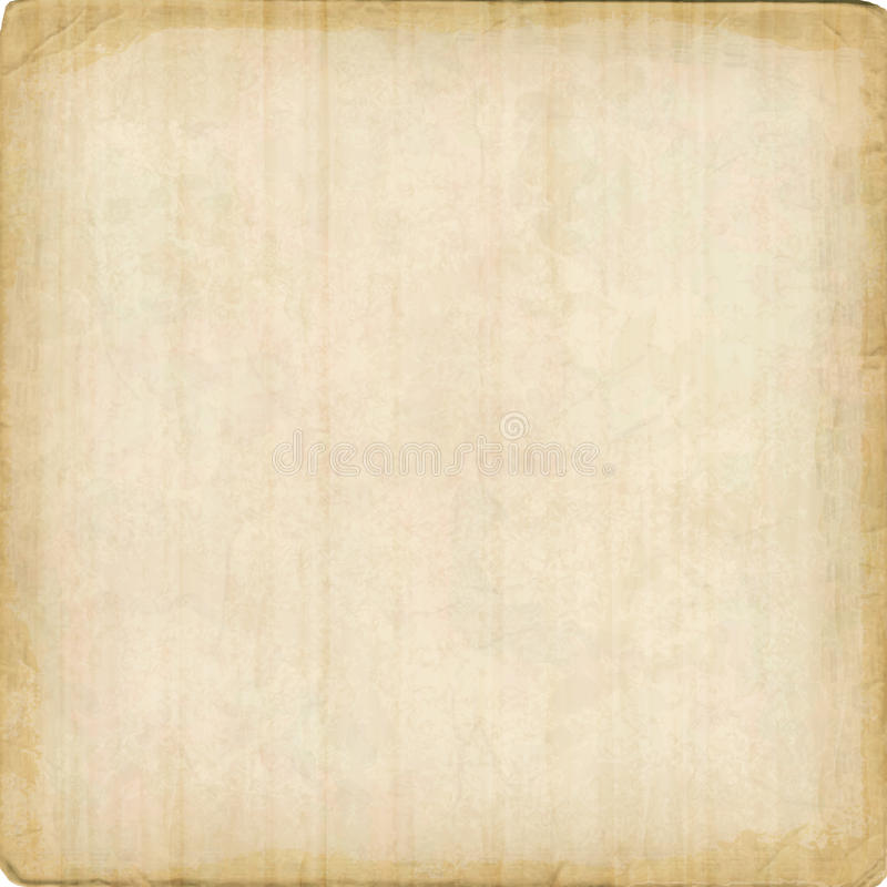 Fundo da textura do vetor do cartão ilustração royalty free