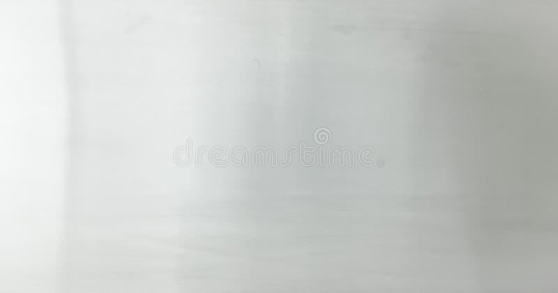 Fundo da textura da folha de prata Branco e brilho da prata, fundo da faísca Envolvimento brilhante do fundo da textura do metal  fotografia de stock royalty free