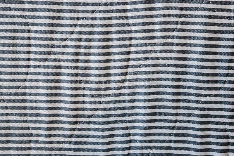 Fundo da textura da tela/textura da tela fotografia de stock