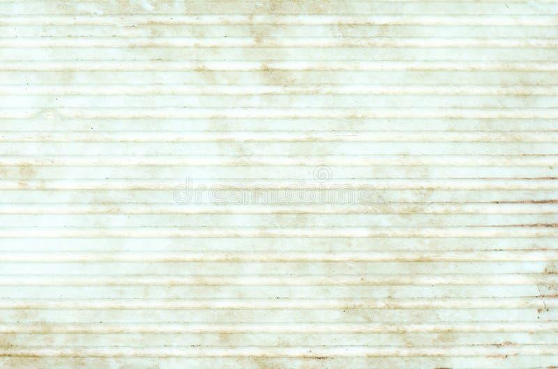 Fundo das linhas brancas com saliências para o desenhista imagens de stock royalty free