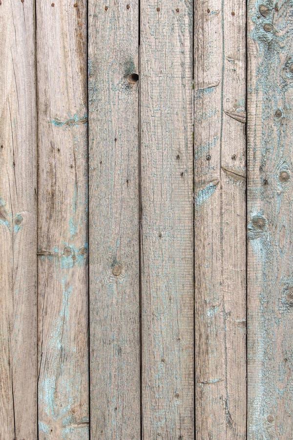 Fundo das placas de madeira idosas fotografia de stock royalty free