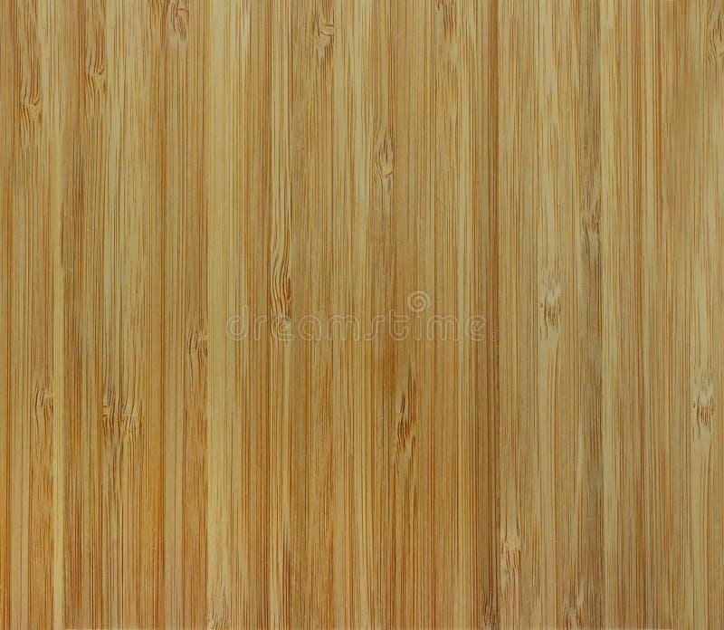 Fundo de bambu natural fotografia de stock