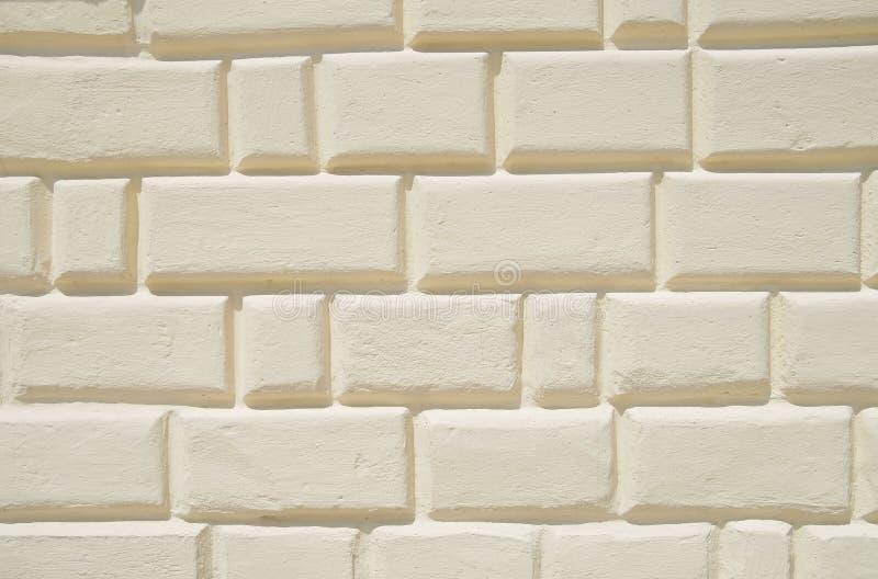 Fundo de Brickwall. foto de stock royalty free