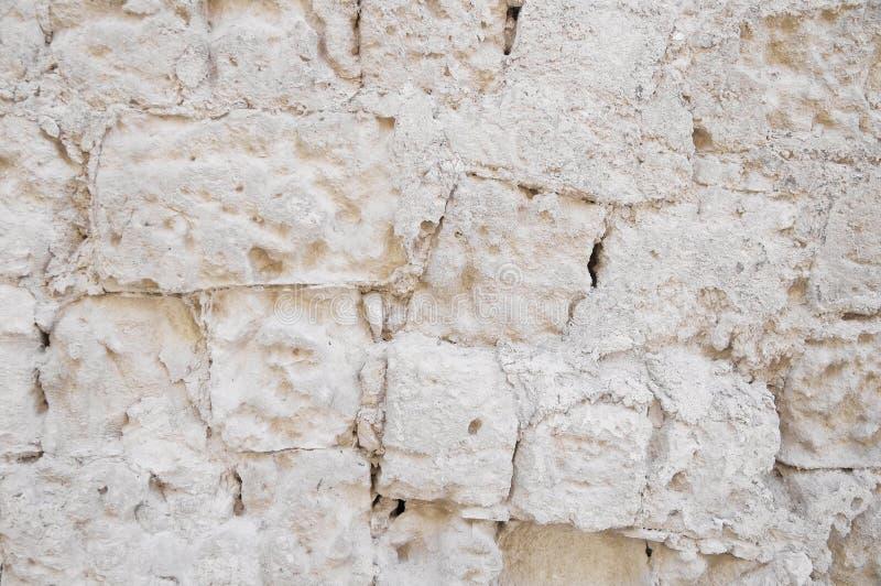 Fundo de Brickwall. fotos de stock royalty free