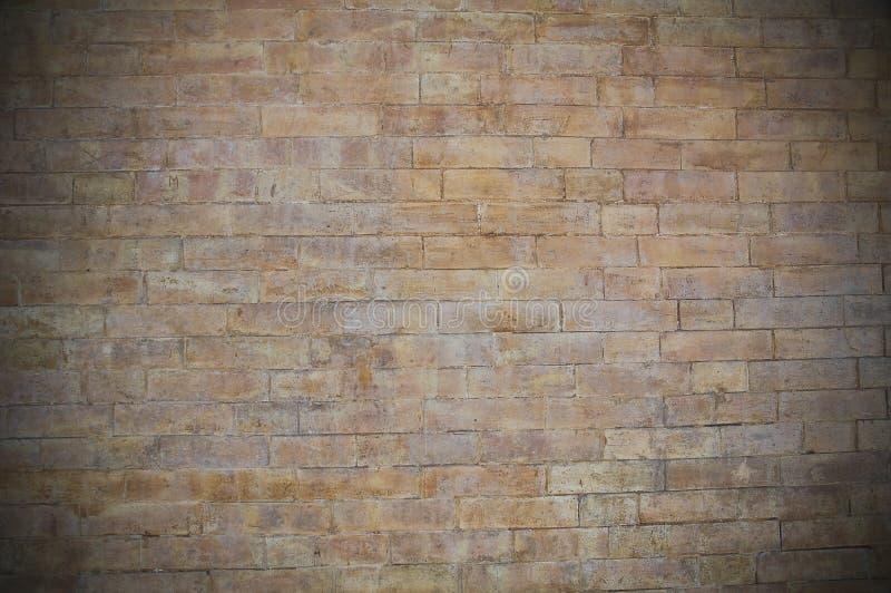 Fundo de Brickwall. imagem de stock