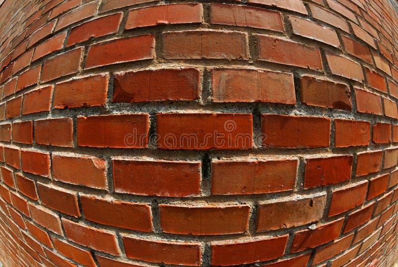 Fundo de Brickwall foto de stock