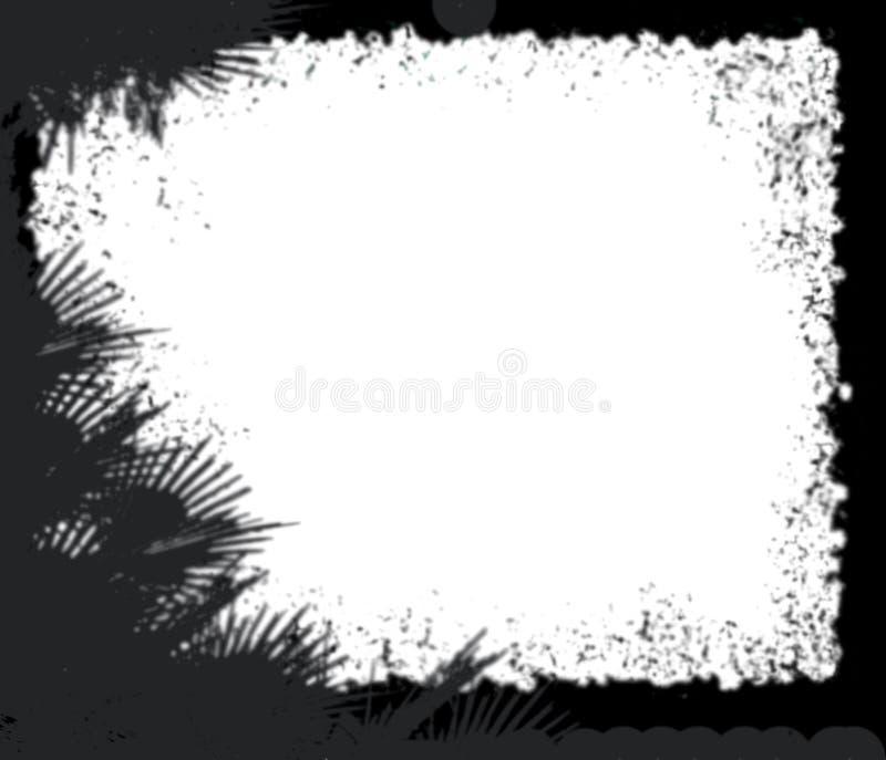 Download Fundo de Grunge ilustração stock. Ilustração de quebrado - 533921