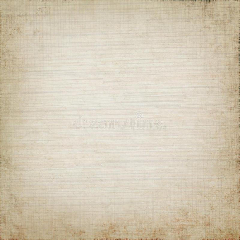Fundo de Grunge com teste padrão de grade delicado ilustração do vetor