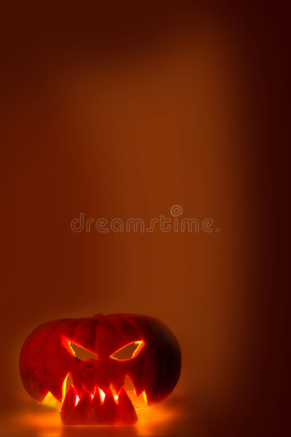 Fundo de Halloween foto de stock royalty free