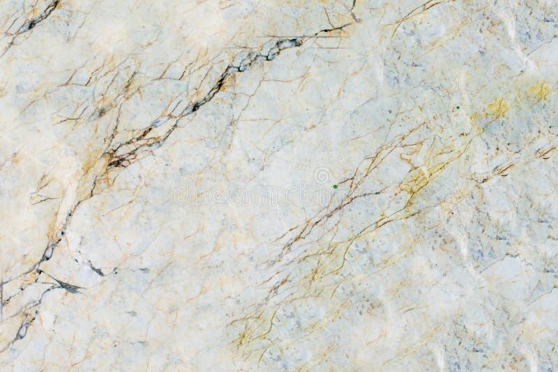 Fundo de mármore bonito apropriado para a decoração fotos de stock