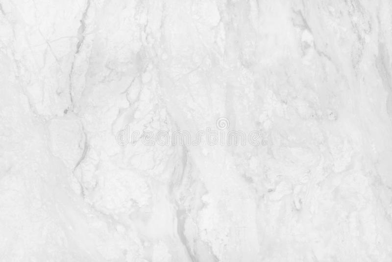 Fundo de mármore branco da textura com o sem emenda brilhante da estrutura do detalhe e luxuoso, abstrato de alta resolução do as fotos de stock