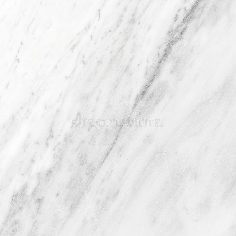 Fundo de m rmore branco da textura de alta resolu o for Textura de marmol blanco