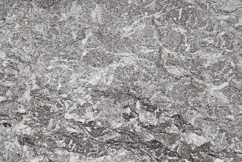 Fundo de mármore da pedra natural Gray Background para seu projeto, testes padrões, testes padrões foto de stock