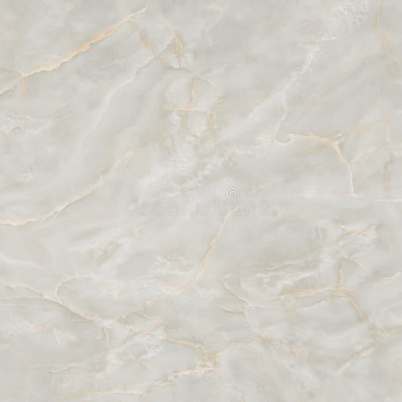 Fundo de mármore da textura ilustração stock
