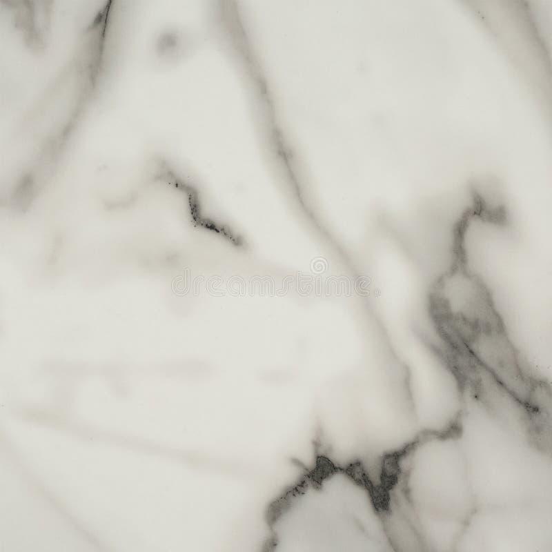 Fundo de mármore da textura Textura cinzenta do granito imagens de stock royalty free