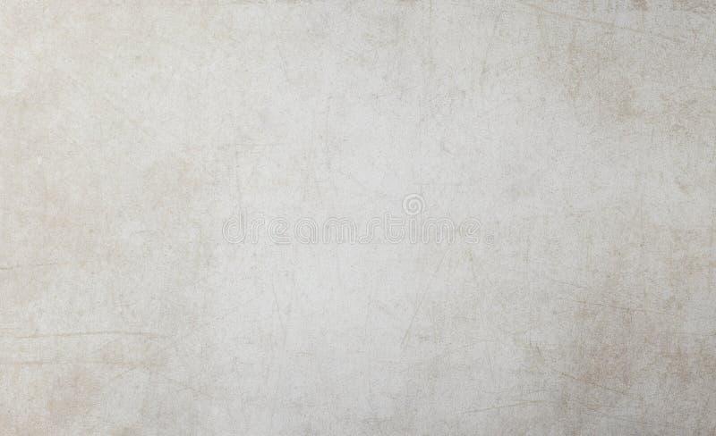 Fundo de mármore da textura da telha fotografia de stock