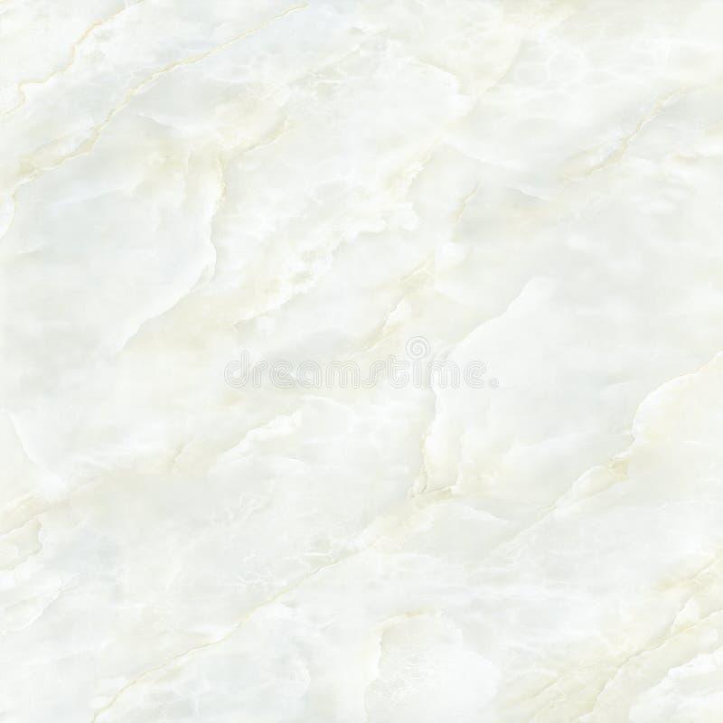 Fundo de mármore da textura da telha de assoalho fotos de stock royalty free