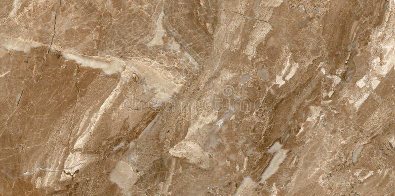 Fundo de mármore de pedra imagens de stock royalty free